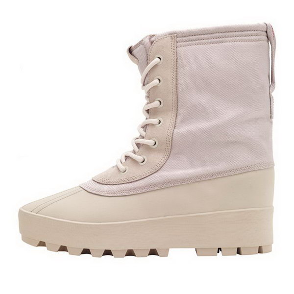 Womens & Mens (unisex) Adidas Yeezy Boot 950 Moonrock Discount